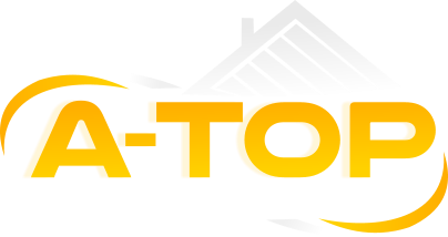 A-Top Roofing LTD.
